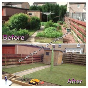 Home extensions in West Lothian, Home extensions in Edinburgh, Home extensions in Livingston,