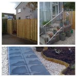 Builders in West Lothian, Builders in Edinburgh, Builders in Livingston,